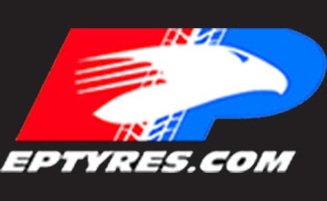eptyres logo